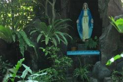 Goa Maria (2)