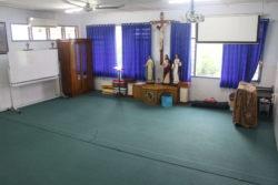 Ruang Doa (1)